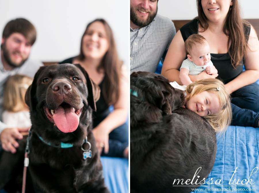 Frederick-MD-family-photographer-Staigers_0004.jpg