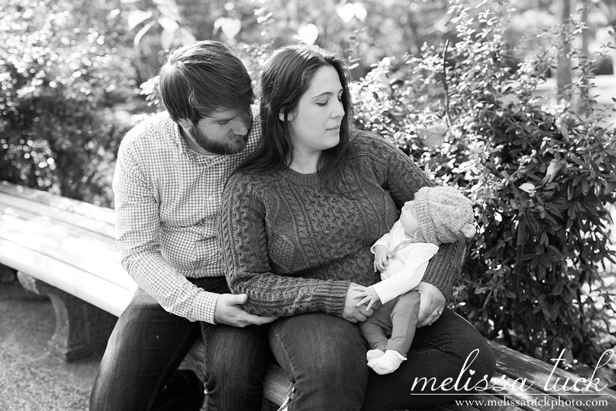Frederick-MD-family-photographer-Staigers_0015.jpg