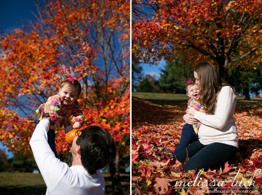 Frederick-MD-family-photographer-Wood_0014.jpg
