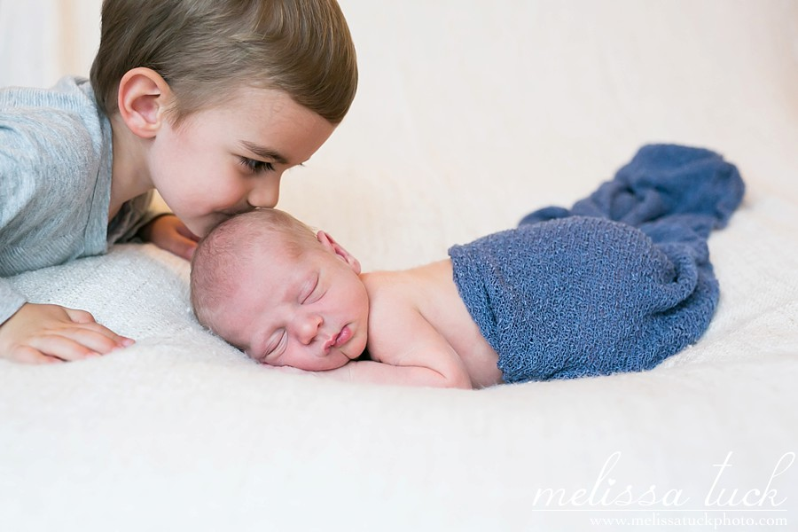 Baltimore-MD-newborn-photographer-Theo_0006.jpg
