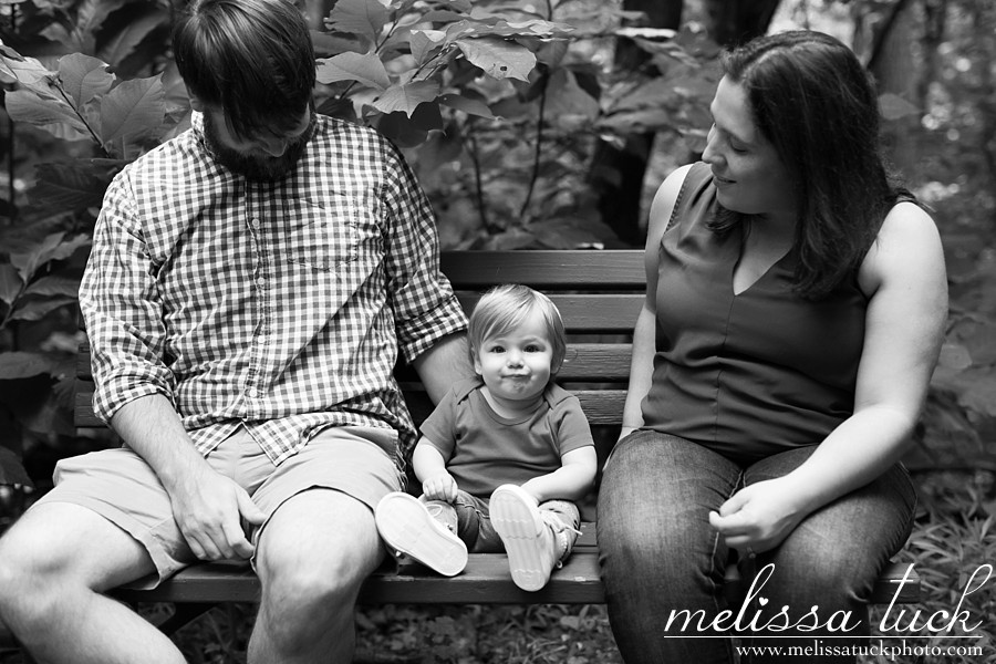 Maryland-family-photography-Maeve-blog_0007.jpg