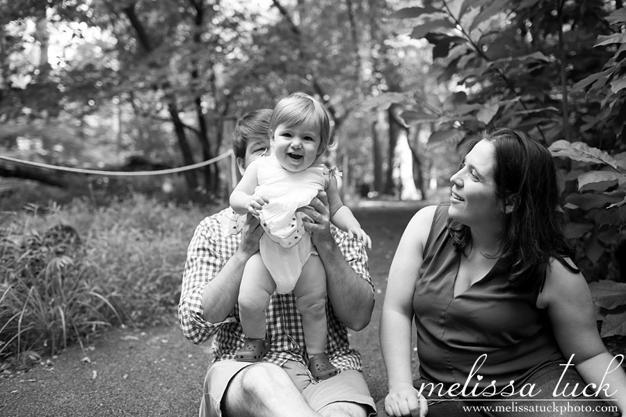 Maryland-family-photography-Maeve-blog_0012.jpg