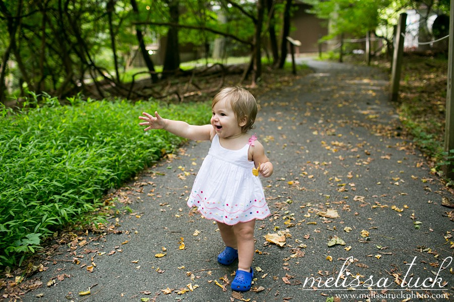 Maryland-family-photography-Maeve-blog_0013.jpg