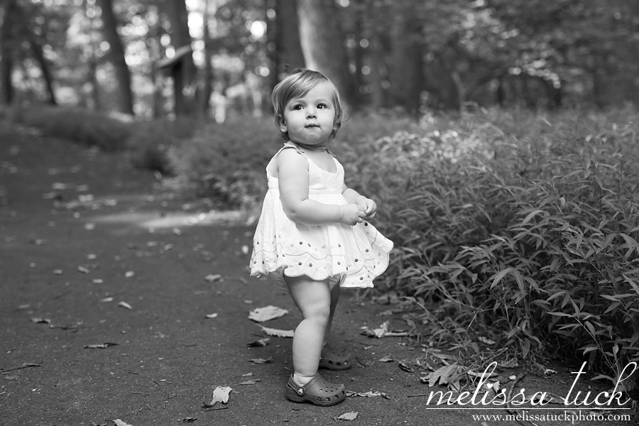 Maryland-family-photography-Maeve-blog_0019.jpg