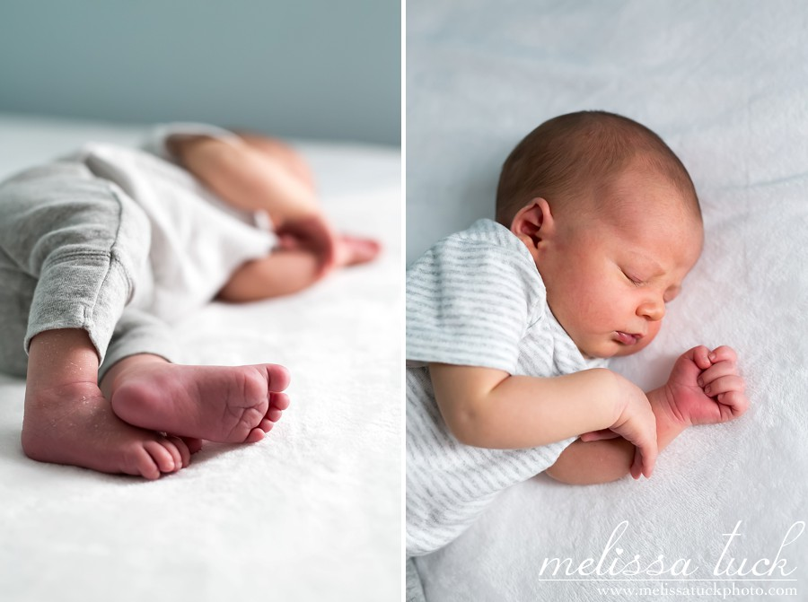 Frederick-Maryland-newborn-photographer-Hank_0002.jpg