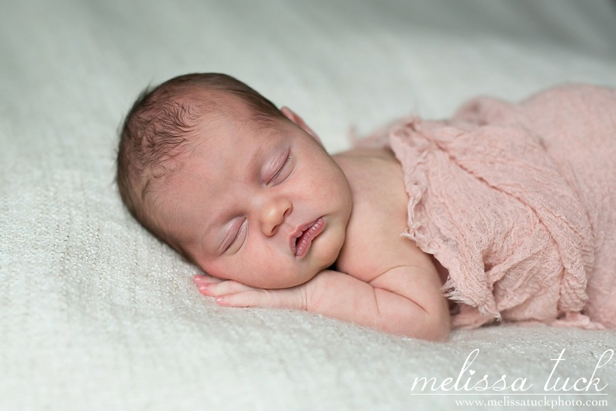 Frederick-Maryland-newborn-photographer-lorelei_0001.jpg