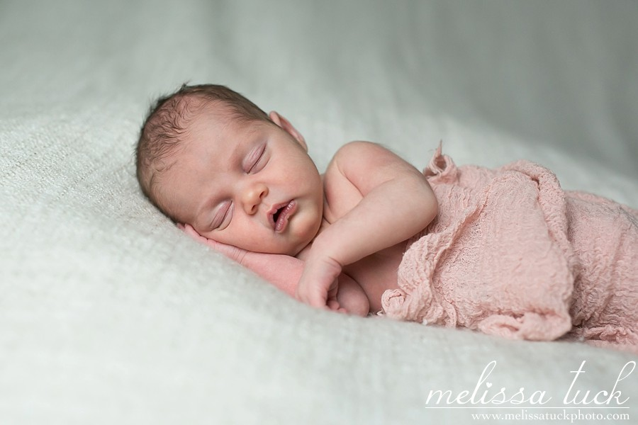 Frederick-Maryland-newborn-photographer-lorelei_0007.jpg