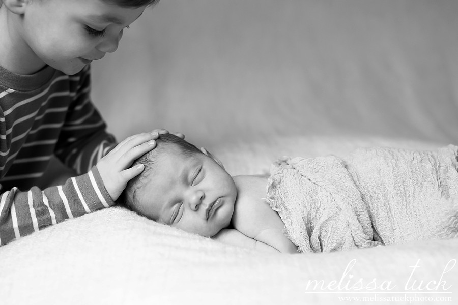 Frederick-Maryland-newborn-photographer-lorelei_0009.jpg