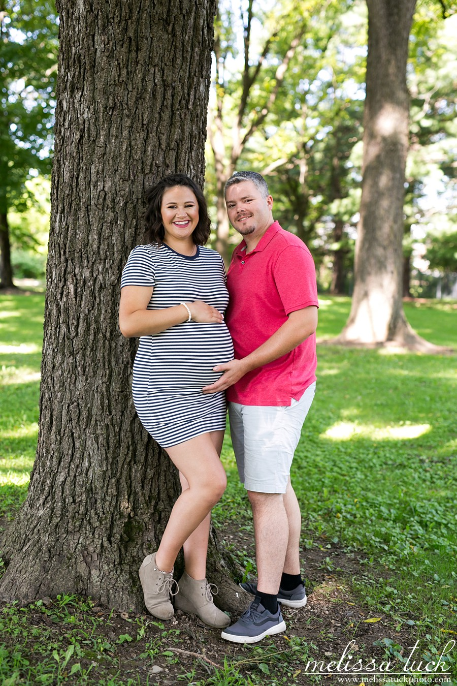 Frederick-Maryland-maternity-photographer-lorelei_0005.jpg