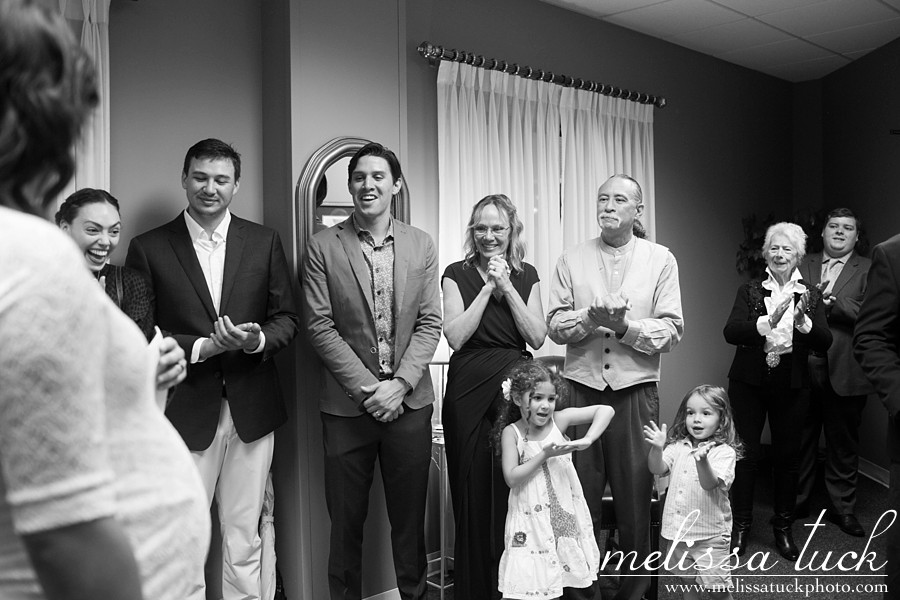 Maryland-wedding-photographer_0012.jpg