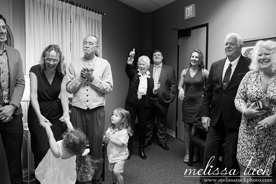 Maryland-wedding-photographer_0014.jpg