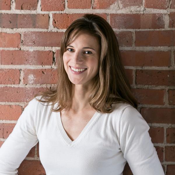 Elizabeth Avery, Clinical Dietitian