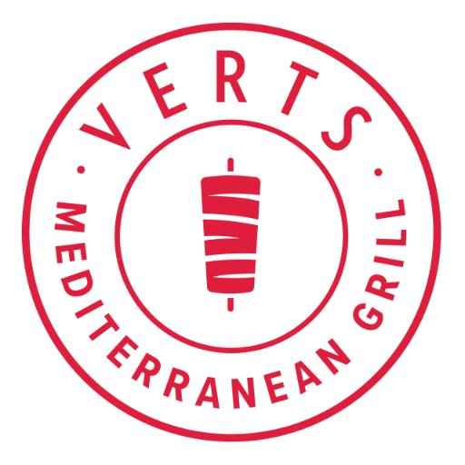 VERTS  Co-founders Michael Heyne and Dominik Stein launched in 2011 with the simple but bold idea of reimagining the popular Mediterranean food they missed from their native Europe and making it available for American consumers. In lue of their new locaiton on Boylston St, we will be serving appetizers catered by VERTS!