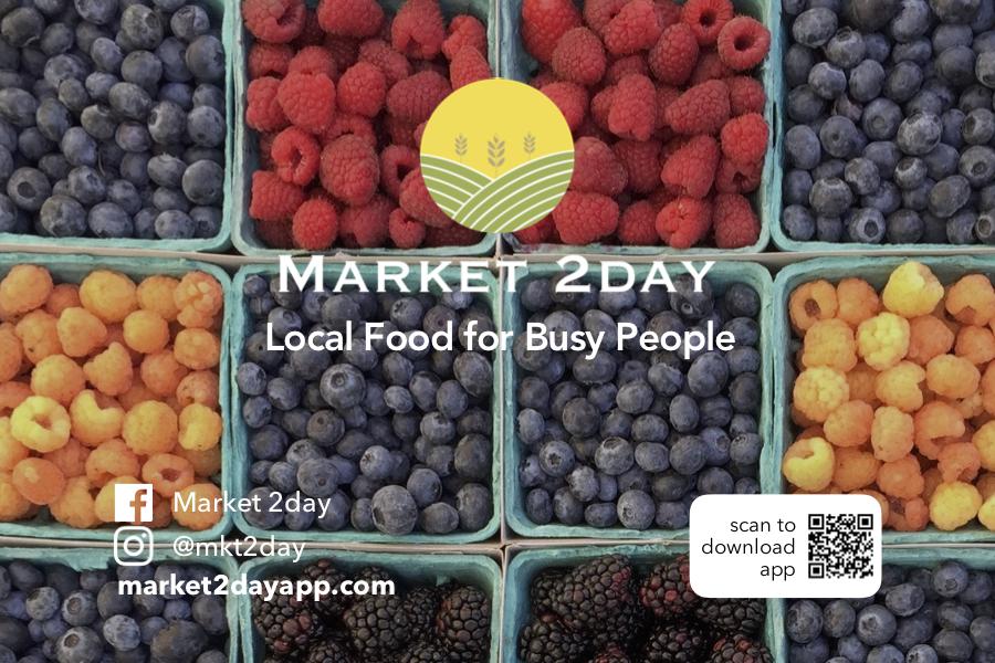 Market 2day Postcard photo (1).jpg