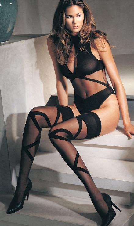 pic8-coco-lola-memphis-tn-lingerie.jpg