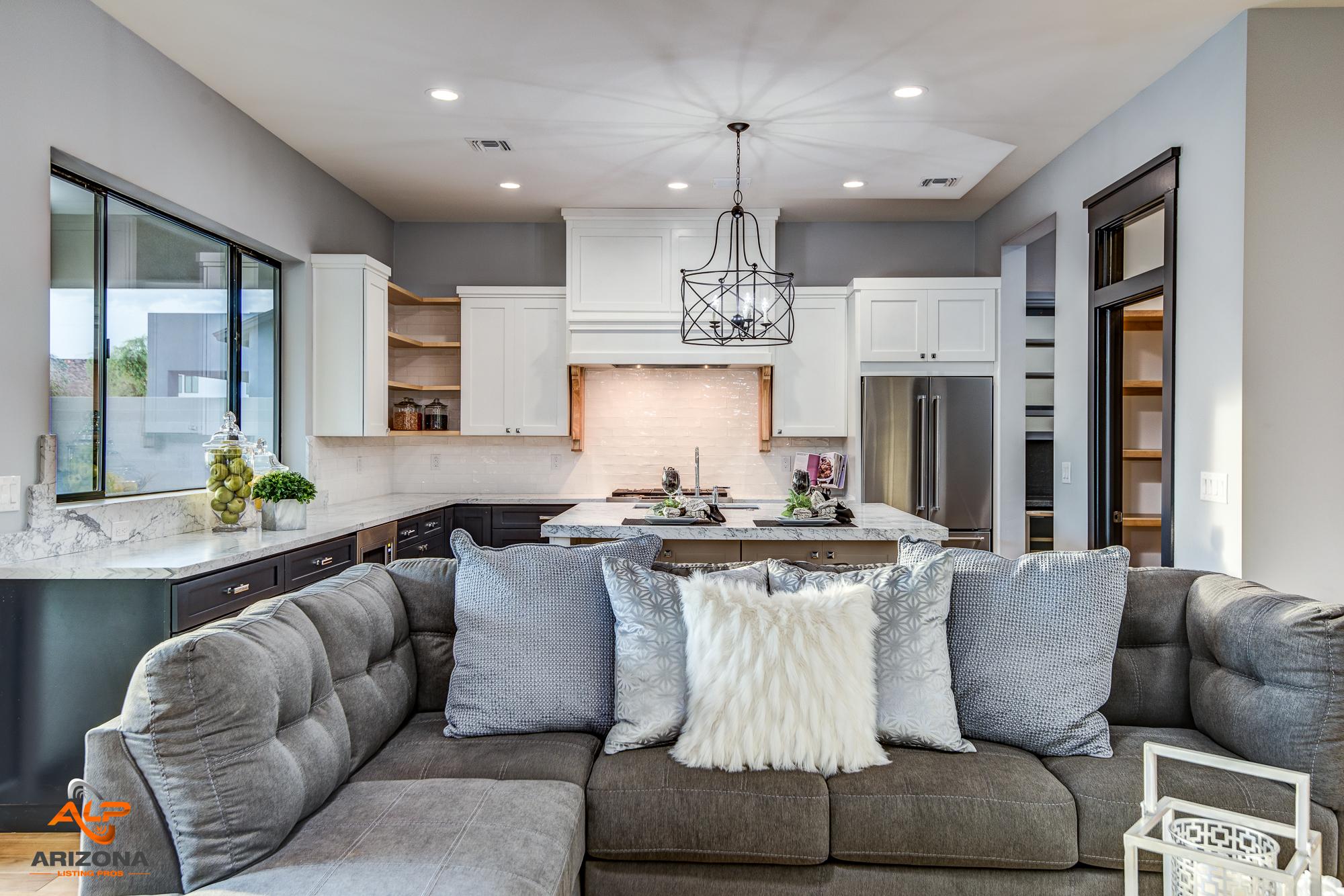Arizona Listing Pros, Luxury Real Estate Photography, Arcadia, Arizona, 4428 North 38th Street, Phoenix, AZ.jpg