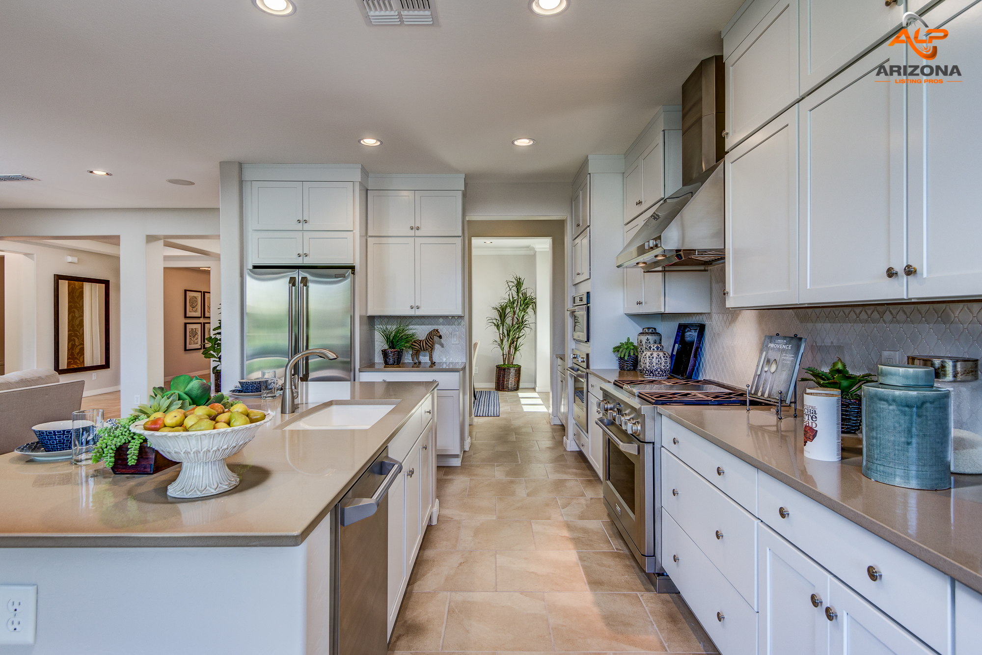 Eastmark Legacy, Mesa Arizona, #1, Heritage Model, DSC_7512, Interior Real Estate Photography.jpg