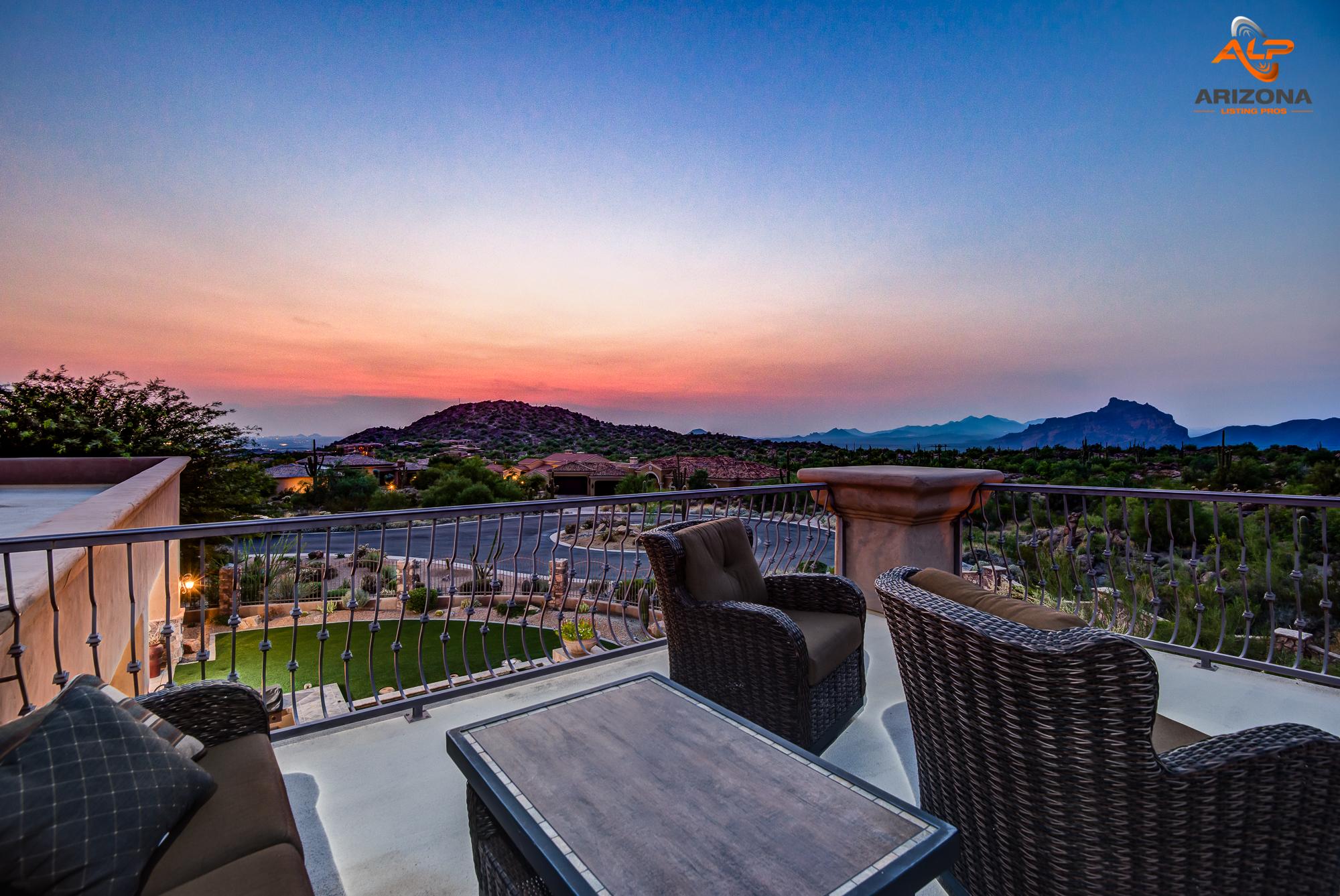 4323 North El Sereno Circle, Mesa, Arizona, My Home Group, DSC_9184, Arizona Listing Pros, Twighlight Photography, Luxury Real Estate Photography.jpg