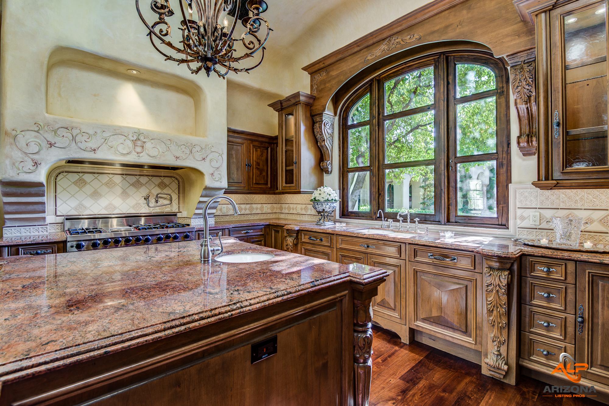 7533 North 70th Street, Paradise Valley, Arizona, DSC_6102, Interior Real Estate Photography.jpg
