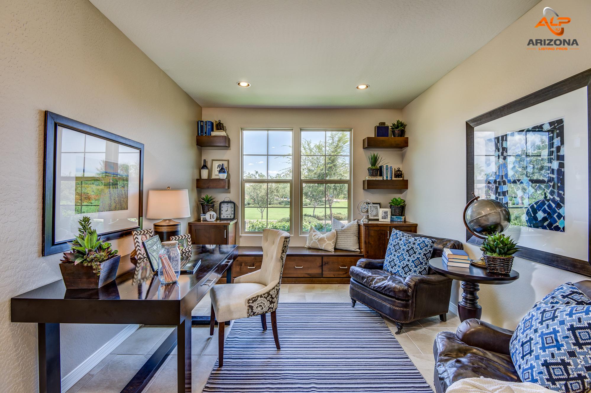 Eastmark Legacy, Mesa Arizona, #1, Heritage Model, DSC_7524, Interior Real Estate Photography.jpg