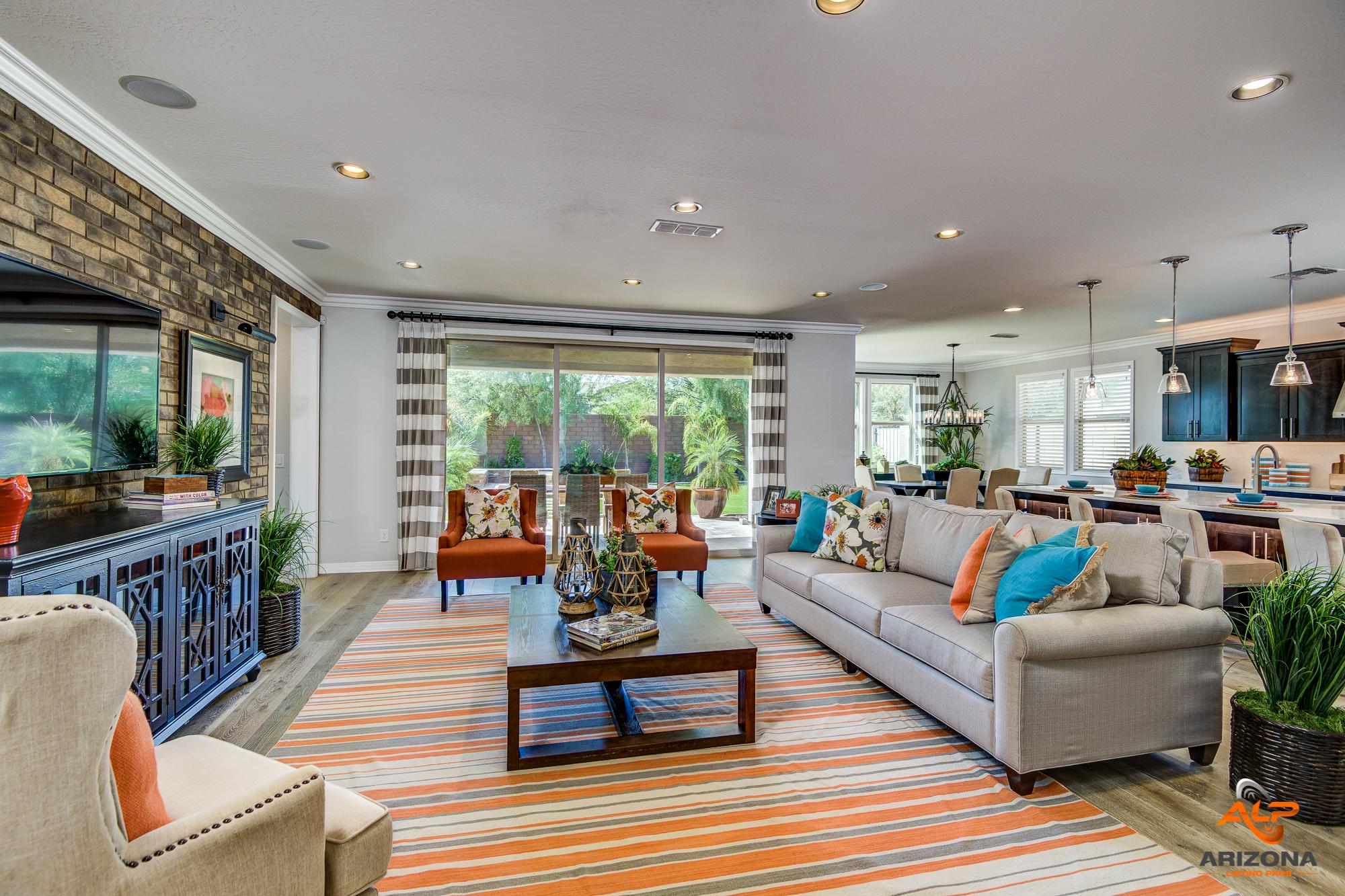 Eastmark Legacy, Mesa Arizona, #3, Desire Model, DSC_7674, Interior Real Estate Photography.jpg