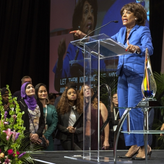 Womens_Convention_Maxine_Waters_850_567.jpg