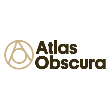 atlas_obscura_logo_before_after.png