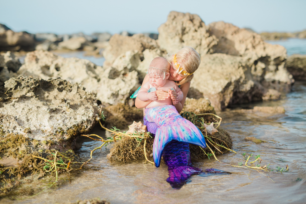 mermaid8.jpg