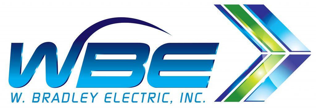 new-logo-e1463001017230.jpg