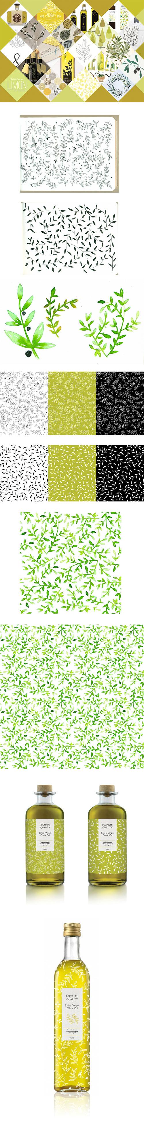 presentation-olive-oil-copy