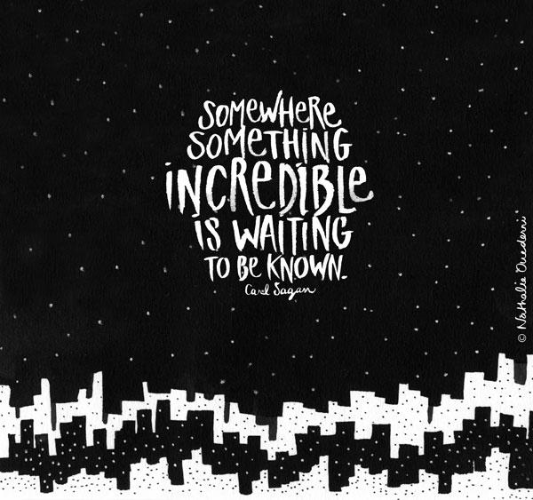 Skyline-+-quote