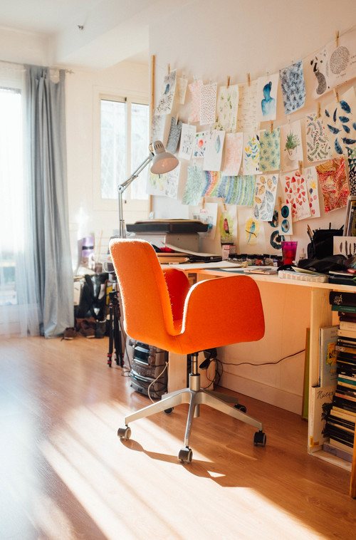 luminous-home-office-nathalie-ouederni