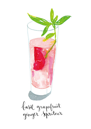 watercolor-cocktail-illustration-basil-grapefruit-ginger-spritzer.jpg
