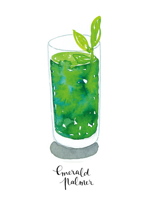 watercolor-cocktail-illustration-emerald-palmer.jpg