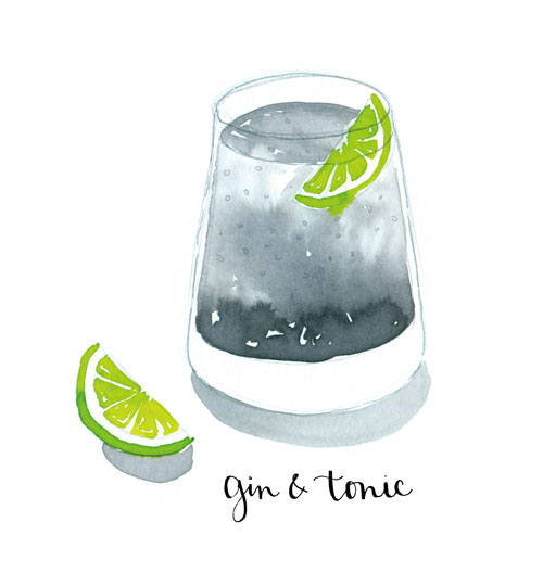 watercolor-cocktail-illustration-gin&tonic.jpg