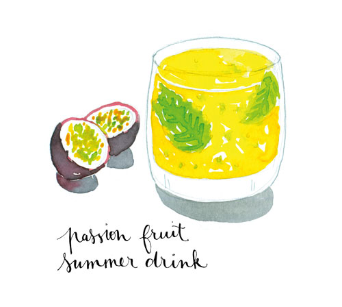 watercolor-cocktail-illustration-passion-fruit-summer-drink.jpg