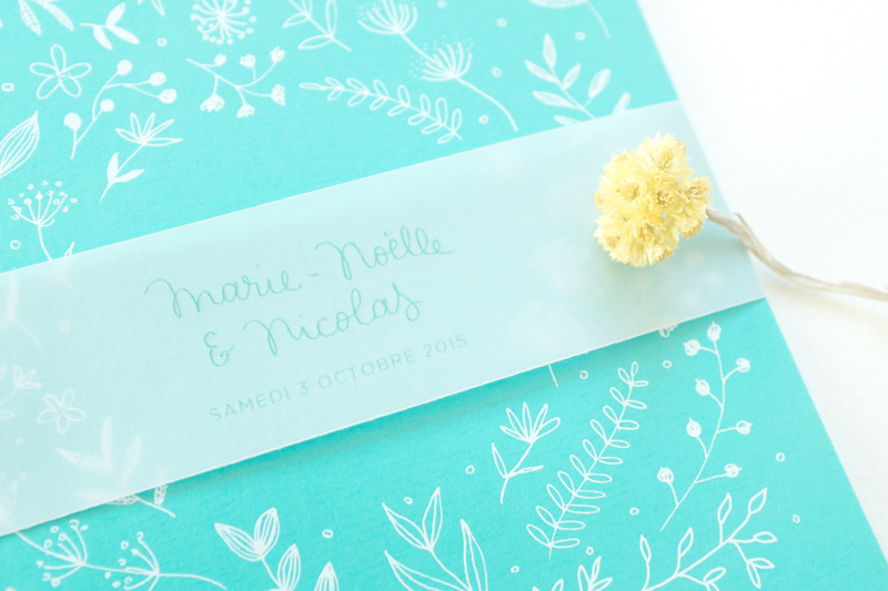 06-chic-boho-custom-illustrated-wedding-invitation.jpg