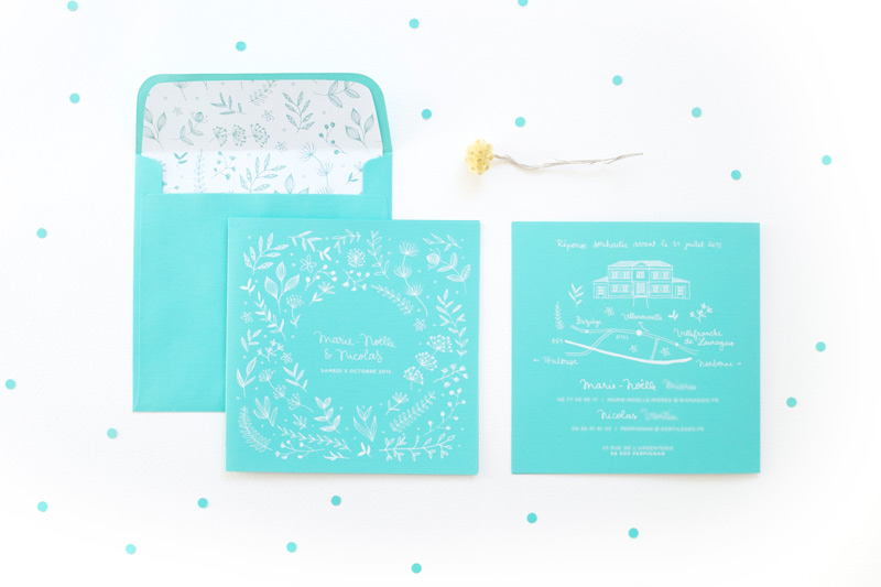 08-chic-boho-custom-illustrated-wedding-invitation.jpg
