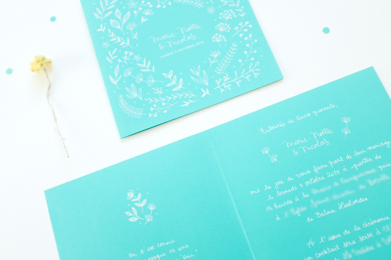 09b-chic-boho-custom-illustrated-wedding-invitation.jpg