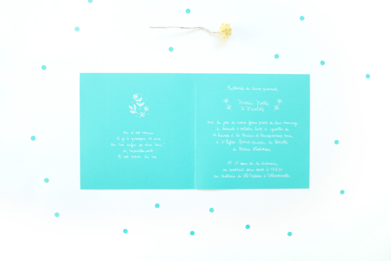 10-chic-boho-custom-illustrated-wedding-invitation.jpg