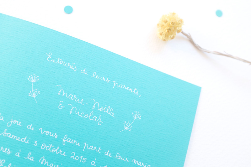 12-chic-boho-custom-illustrated-wedding-invitation.jpg