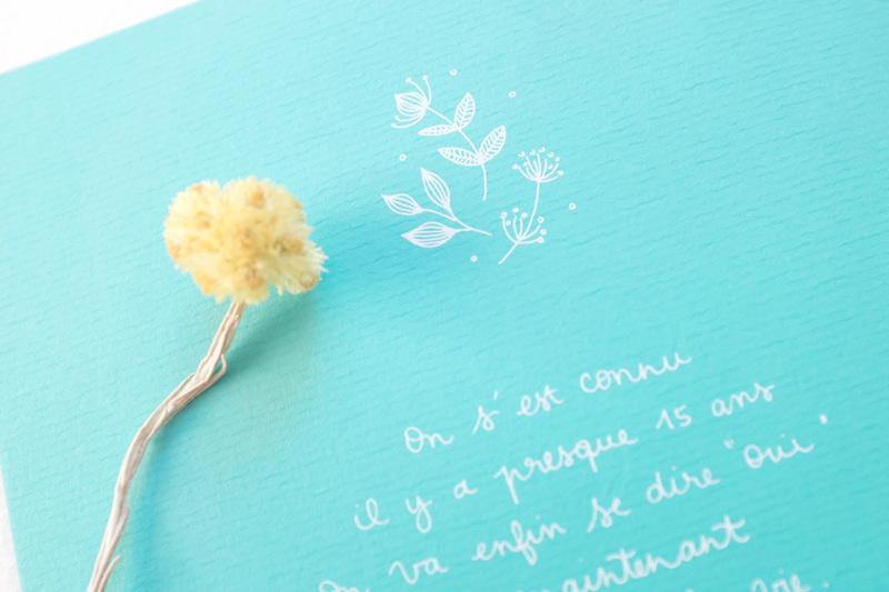 11-chic-boho-custom-illustrated-wedding-invitation.jpg