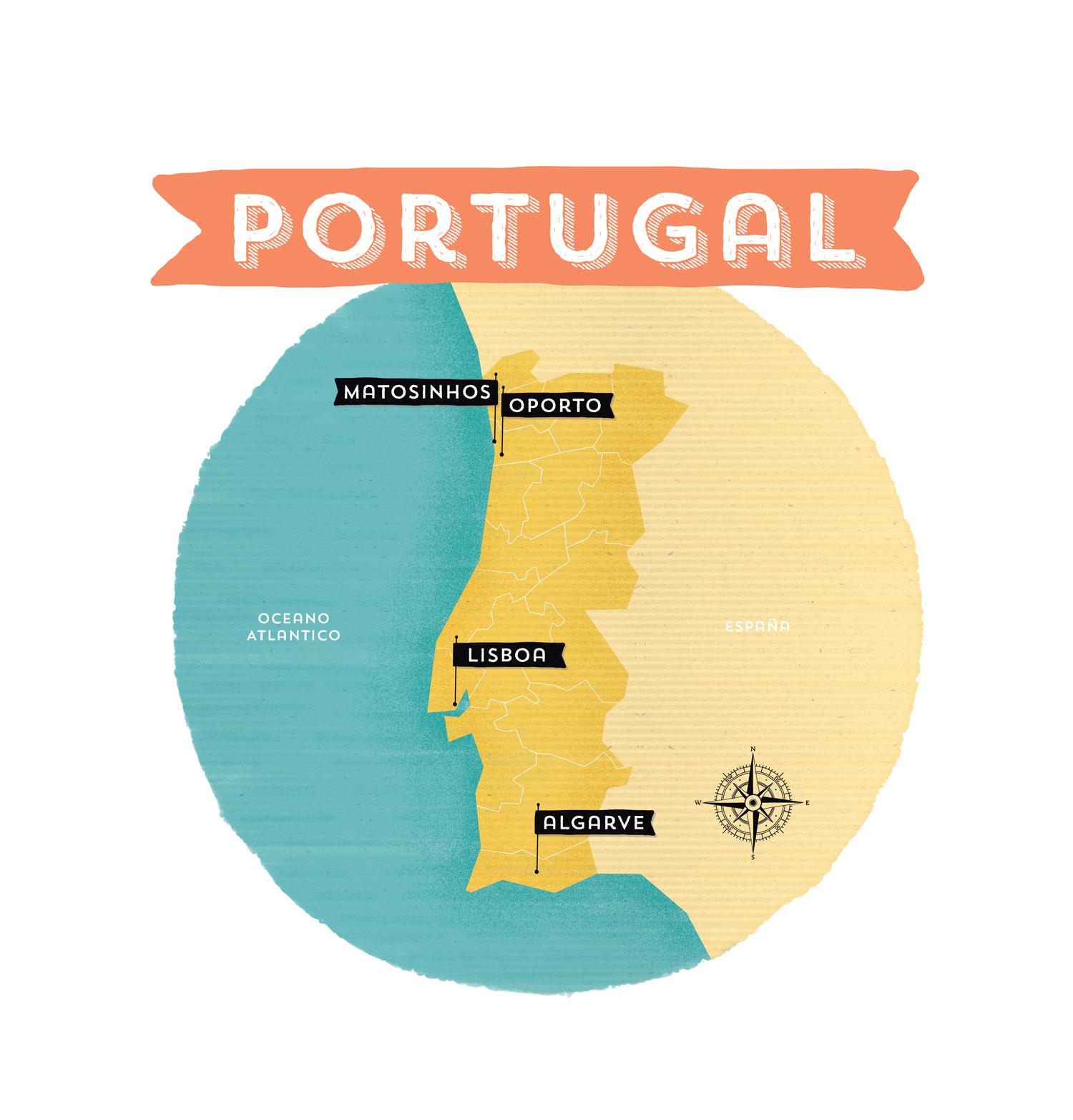 De-ruta-por-Portugal-1.jpg