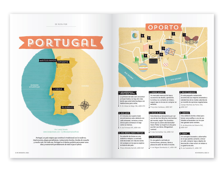 Editorial-Design-portugal.jpg