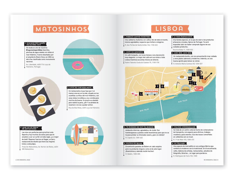 Editorial-Design-portugal2.jpg