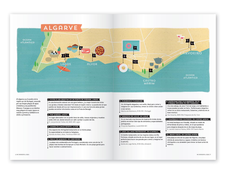 Editorial-Design-portugal3.jpg