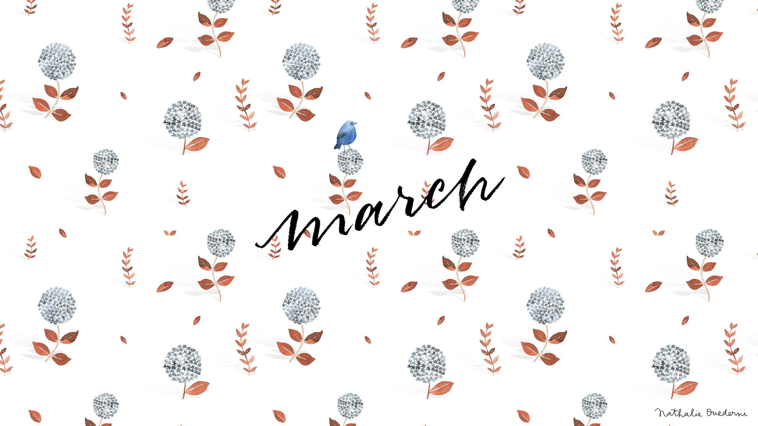 March-Illustrated-Wallpaper-Nathalie-Ouederni-Desktop-02.jpg