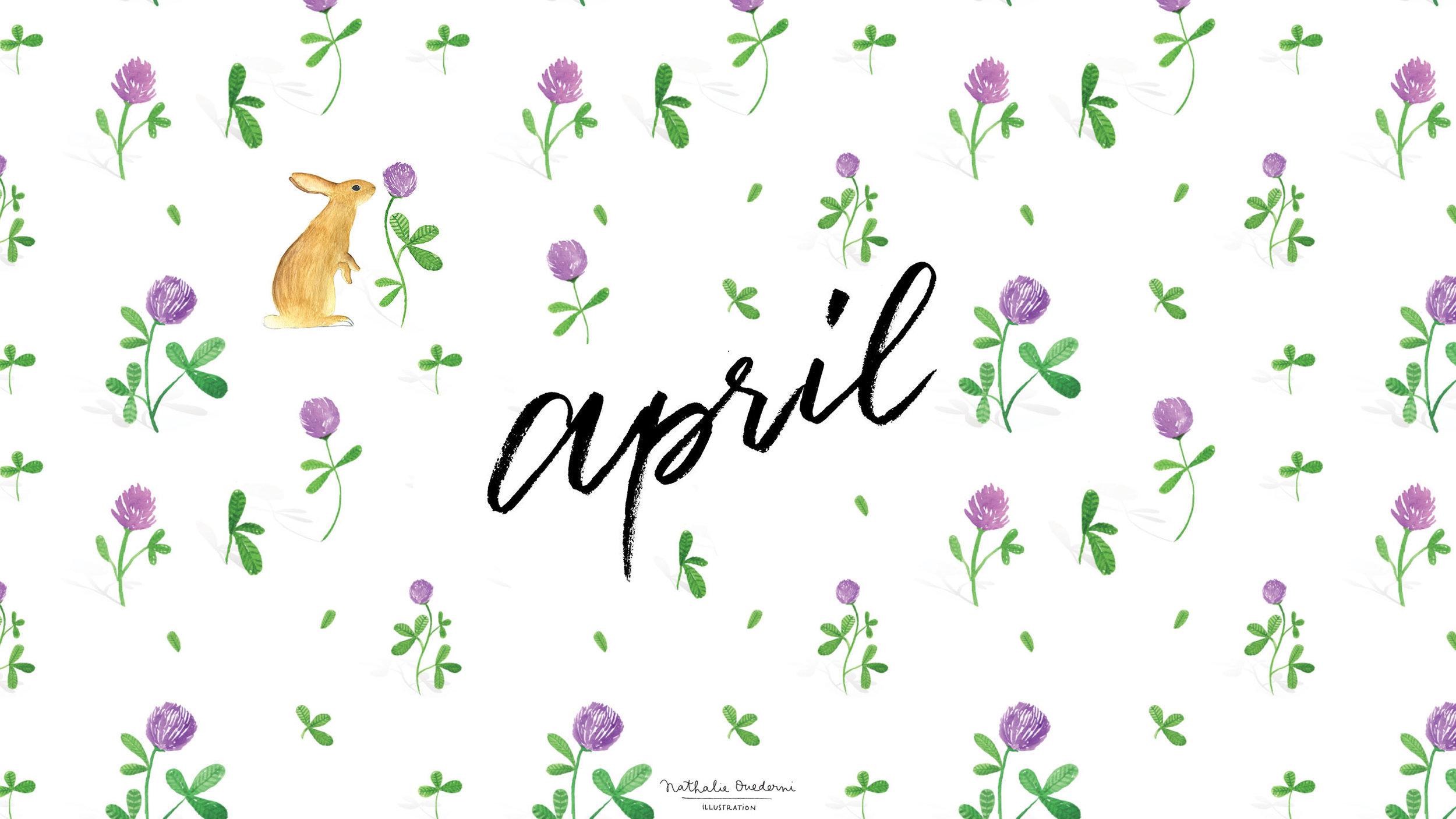 April-Illustrated-Wallpaper-Nathalie-Ouederni-Desktop.jpg