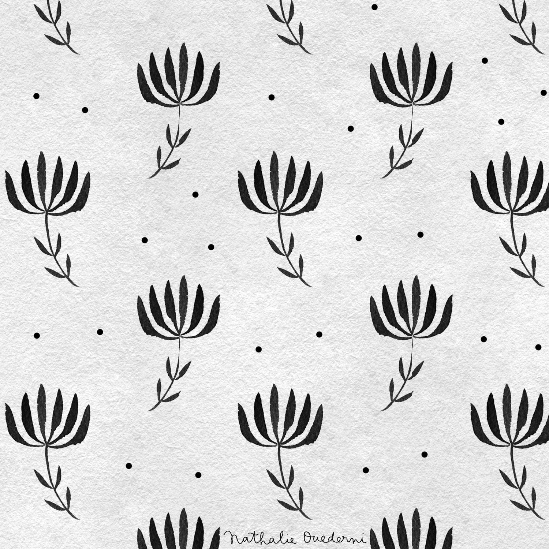 pattern-flower.jpg
