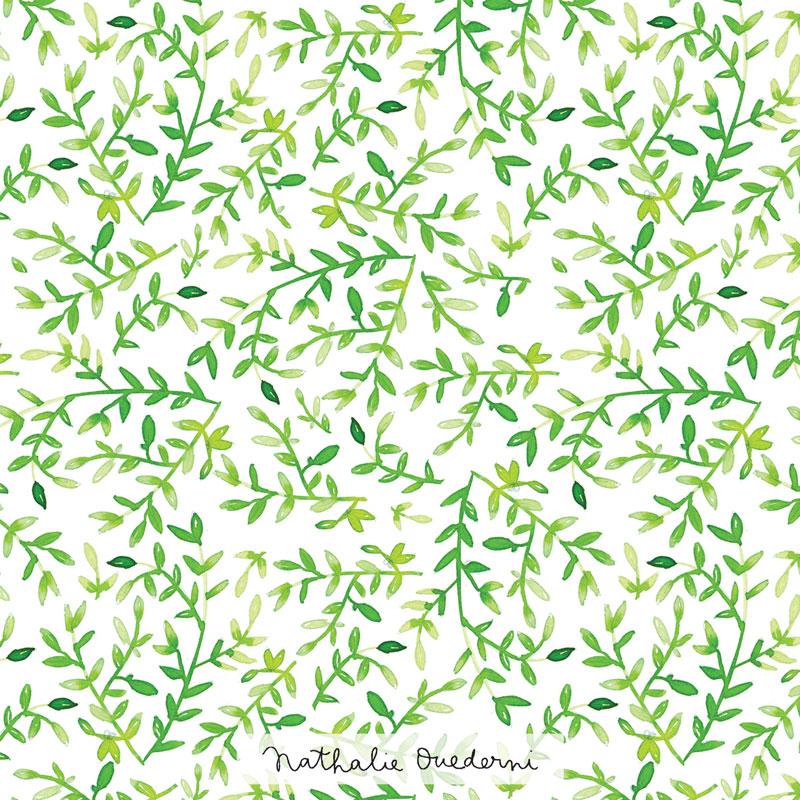 Motif-feuilles-vertes.jpg